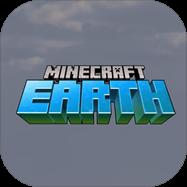 我的世界:地球安卓版