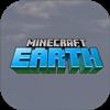 我的世界:地球先行服安卓版