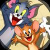 猫和老鼠果盘版