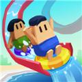 Idle Aqua park安卓版