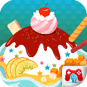 Ice Cream Maker V60.1.2 安卓版