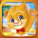 儿童课堂游戏 V2.2 安卓版