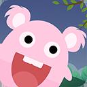 儿童教育英语游戏 V1.0.359 安卓版