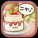 洋菓子工房 V1.0.2 安卓版