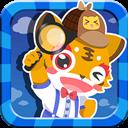 儿童找茬游戏 V1.0.163 安卓版