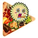披萨上的霉兄 V1.3.3 安卓版