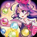 泡沫Mea V1.0.5 安卓版