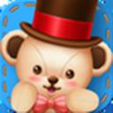 泡泡泰迪熊 V1.0.0 安卓版
