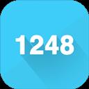 1248消消乐 V1.4.0 安卓版