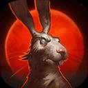 暗影之战 V1.1.6 安卓版