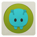 普利特生物 V1.1.4.1 安卓版