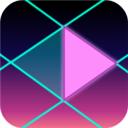 霓虹转角 V1.0 安卓版