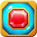爬塔宝石 V1.1 安卓版