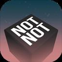 Not Not V4.2.1 安卓版
