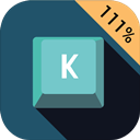 PushKey V1.2 安卓版