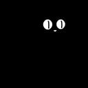 我的猫在哪里 V2.1.11 安卓版