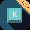 按键 V1.2 安卓版