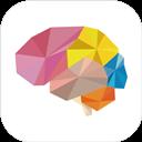 脑力战争 V1.0.59 安卓版
