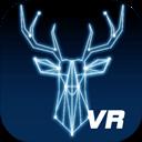 VR微光 V1.1.1 安卓版