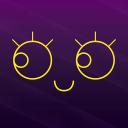 奈丽的方舟 V1.2 安卓版