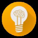 脑力游戏 V1.10.0 安卓版
