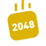 2048砖块 V1.0 安卓版
