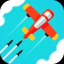 人VS导弹 V1.0 安卓版