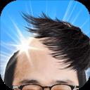 カツラちゅるん V1.0.2 安卓版