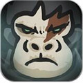 猿人之进化世界安卓版V1.0