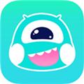 抓乐多抓娃娃app安卓版v1.7
