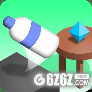 欢乐跳瓶安卓版v1.1.1