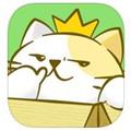 猫咪挂机安卓版V1.0.29