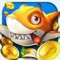 KY红包捕鱼官方提现版app