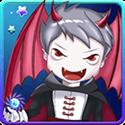 恶魔与小孩 V1.0.14 安卓版