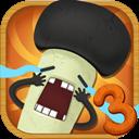 最囧游戏3 V1.0 安卓版