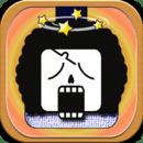 最囧游戏 V7.0 安卓版