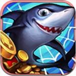 捕鱼大亨安卓手机版app