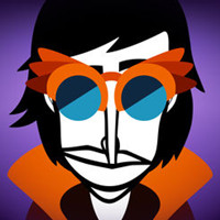 Incredibox V0.3.4 安卓版