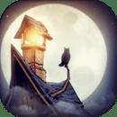 猫头鹰和灯塔安卓版1.0.5