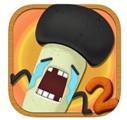 最囧游戏2安卓版v3.0