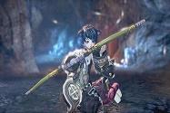 剑灵弓箭手怎样加点 剑灵弓箭手技能加点推荐攻略