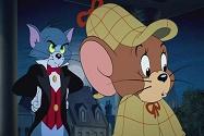 猫和老鼠体验服激活码在哪里领取 猫和老鼠体验服下载攻略