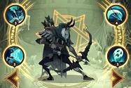 剑与远征法瑞奥值得培养吗 剑与远征骨弓技能阵容攻略