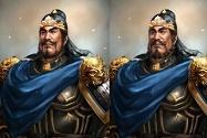三国志战略版许褚带什么技能 三国志战略版许褚战法及阵容搭配