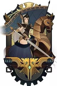 剑与远征爱丝特瑞达值得培养吗