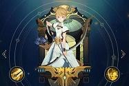 剑与远征格温妮丝值得培养吗 剑与远征格温妮丝技能阵容攻略