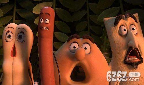 香肠派对双排上分攻略 香肠派对路人局双排怎么上分