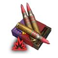 王牌战争文明重启高爆7.62毫米子弹怎么得 高爆7.62毫米子弹获取方式介绍