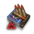 王牌战争文明重启高爆5.56毫米子弹怎么得 高爆5.56毫米子弹获取方式介绍