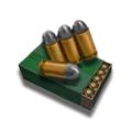 王牌战争文明重启9毫米子弹怎么得 9毫米子弹获取方式介绍